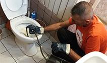 професионално-отпушване-на-тоалетни