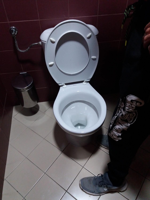 otpushvane-toaletna-sofia-centar