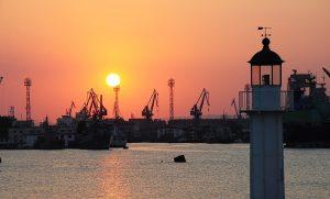 отпушване-на-канали-и-шахти-във-Варна